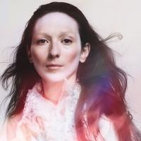 MY BRIGHTEST DIAMOND Plays Marcus Center For The Performing Arts Tonight