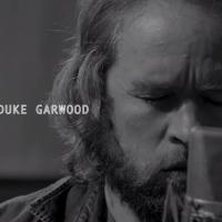 VIDEO: Duke Garwood's