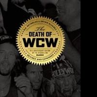 THE DEATH OF WCW Highlights End of Monday Night Wrestling War
