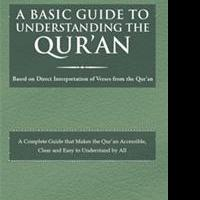 'A Basic Guide to Understanding the Qur'an' is Released