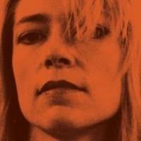 Rock Icon Kim Gordon Set for CHF, 2/26