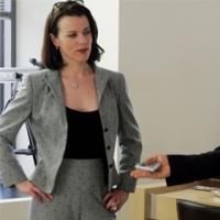 Debi Mazar, Nora Dunn & More to Reprise Roles in ENTOURAGE Film