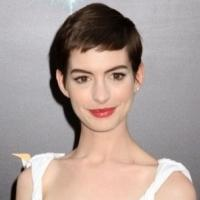 Anne Hathaway Thinks Starring in MY FAIR LADY Would 'Be a Treat'