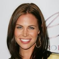 Brooke Burns to Host New truTV Series MOTOR CITY MASTERS