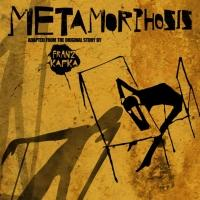 BWW Reviews:  Alliance for New Music-Theatre Takes on Kafka's Iconic METAMORPHOSIS