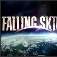 TNT to Roll Out 10 Original Series This Summer Including FALLING SKIES, LAST SHIP & More