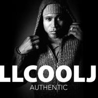 LL COOL J's  'Live For You' ft. Brad Paisley to be Released  4/30