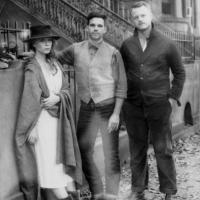 The Lone Bellow to Play Gene & Shelley Enslow Recital Hall, 10/19
