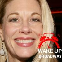 WAKE UP with BWW 4/6/2015 - Helen Hayes Awards, 20TH CENTURY Stars at 92Y and More!