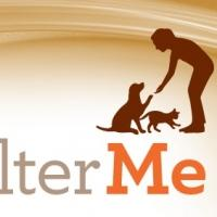 Allison Janney to Host Episode 4 of PBS's SHELTER ME Premiering This October