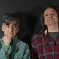 The Dead Milkmen Announces West Coast Tour