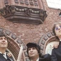 The Milwaukee Symphony Orchestra Pops Series Opens with CLASSICAL MYSTERY TOUR This Weekend