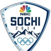Four-Time Olympic Medalist Yevgeny Plushenko Competes Tomorrow on NBC