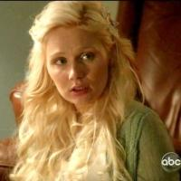 Clare Bowen's 'Come Find Me' Now Available on ABC's Music Lounge