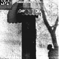 Neil Young to Release 'Live at the Cellar Door' on November 26th on Reprise Records