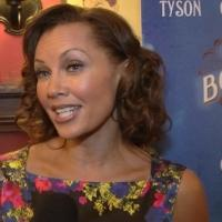 BWW TV: Meet the Cast of THE TRIP TO BOUNTIFUL- Cicely Tyson, Cuba Gooding Jr., Vanessa Williams & More!
