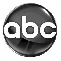 Cast of ABC's THE QUEST to Live-Tweet Series Premiere