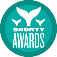 Neil Patrick Harris, Anna Kendrick Among SHORTY AWARD Nominees