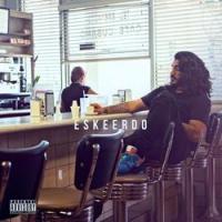 Grammy Award Winning Songwriter Eskeerdo Releases Self Titled EP