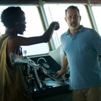 Review Roundup: Captain Phillips Sails into Theaters with High Expectations