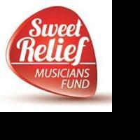 DEEDUB RECORDS Launches Apparel Line to Benefit Sweet Relief Musicians Fund
