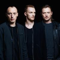 SWANKY TUNES Releases New Single 'Fix Me'  ft. Raign