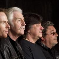 bergenPAC Presents THE ROCK'N'BLUES FEST with Ten Years After and More Tonight