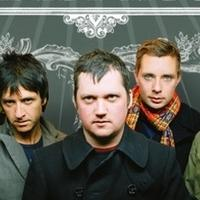 Modest Mouse First No. 1 on Billboard Adult Alternative Songs