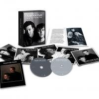 Deluxe Edition of TEARS FOR FEARS 'Songs from the Big Chair' Out Today