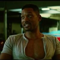 VIDEO: New Trailer for FOCUS, Starring Will Smith and Margot Robbie
