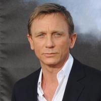 Daniel Craig Confirmed To Return As Bond By 2016