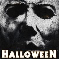 Classic 1978 Horror Film HALLOWEEN to Return to Theaters Worldwide