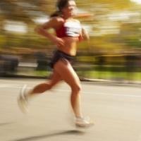 Fitness Tip of the Day: Increase Mileage, Intensity Gradually