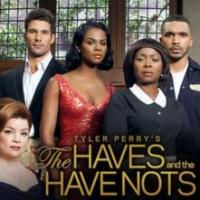 Tyler Perry Drives OWN to Highest-Rated Month in Network History