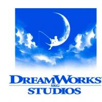 Michael Wright Named CEO, DreamWorks Studios