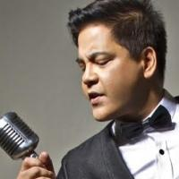 Martin Nievera Returns to the Suncoast Showroom This Weekend