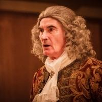 Mark Rylance to Star in West End Transfer of FARINELLI AND THE KING