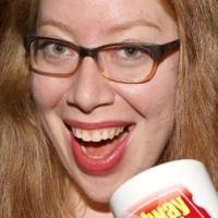 WAKE UP with BWW 3/27/2015 - DOCTOR ZHIVAGO and FUN HOME Begin Previews!
