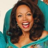 The 5th Dimension to Play Ridgefield Playhouse, 5/29