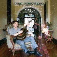 Luke Winslow-King to Releases New Album in September