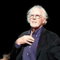 Bruce Dern to Star in Hallmark Channel's PETE'S CHRISTMAS