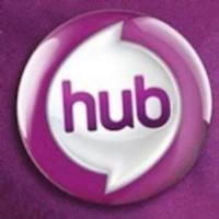 The Hub Network Posts Year-Over-Year Ratings Growth