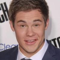 ADAM DEVINE'S HOUSE PARTY Returns to Comedy Central Tonight