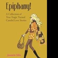 Jasemin Sibo Launches EPHPHANY!