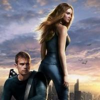 FIRST LISTEN: M83 Unveils 'I Need You' from DIVERGENT Soundtrack!