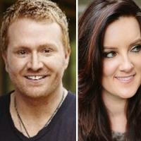 MOONSHINE: THAT HEE HAW MUSICAL with Music by Brandy Clark & Shane McAnally Sets Dallas World Premiere
