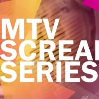 Cast of MTV's SCREAM Series Announced; Jamie Travis to Direct Pilot