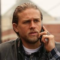 BWW Recap: SONS OF ANARCHY's Penultimate Ride