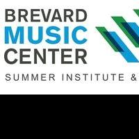 The Brevard Music Center Presents The Pendergrast Family Patriotic Pops, 7/4