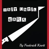 BWW Reviews: WAIT UNTIL DARK Thrills Audiences in the Intimate Second Story Theatre in Hermosa Beach